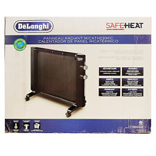 Delonghi Micathermic Panel Heater HMP1500
