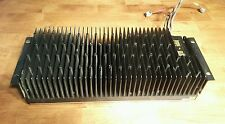 MOTOROLA MSF5000 POWER AMPLIFIER  TTF1440C18