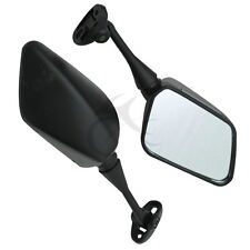 HYOSUNG GT125R / GT250R / GT650R / GT650S  Rear View Mirror New
