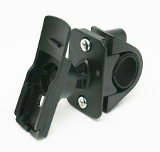 BKTGSMAP+GN032: Bike Motorcycle Handlebar Mount for Garmin eTrex 10 20 30