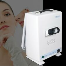 Portable Facial Skin Scope Scanner Analyzer Diagnosis Beauty Machine 3000-5000hr