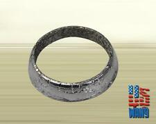 Exhaust Test Pipe Header Cat Manifold Downpipe Gasket Seal Tone Donut O-Ring