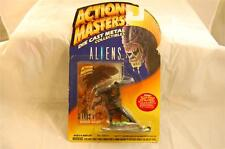 1994 Aliens Action Masters Queen Die Cast Action Figure NIP c24
