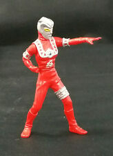 Astra Kaiju Monster Ultraman bandai HG Gashapon