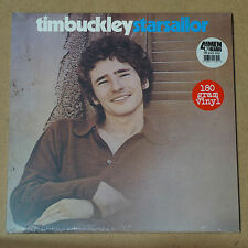 TIM BUCKLEY - Starsailor ***LTD 180gram US-Vinyl-LP***NEW***sealed***