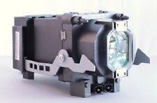 SONY KF-55E200A, KF-50E201A, KF-50E200A Lamp with Osram Neolux bulb inside