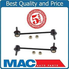Mazda Protege 1.6L 1.8L 1999-2000 Front Suspension Stabilizer Sway Bar Links