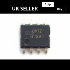2x GMT G2992 3A DDR Bus Termination Regulator IC Chip