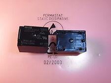 JS1aPF-B-9V-F kompatibel compatible HF3FA/009-HSTF Coil Voltage 12V 16A 250VAC