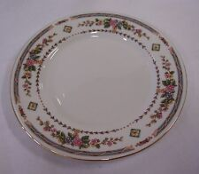 LYNNS 'LOURDES' FINE CHINA DINNER PLATE