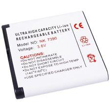 Batería para Nokia 6110 Navigator 5610 Xpress Music Battery