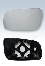 Specchio retrovisore VW Golf IV 4 1998  /Bora 1999 /Passat 96  SX asfer TERM