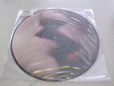 Bloc Party - Intimacy - LP PICTURE Vinyl