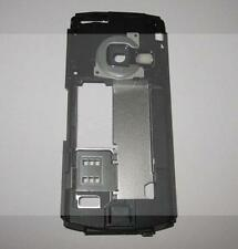 Nokia N70 Chassis Unterschale Main frame Cover