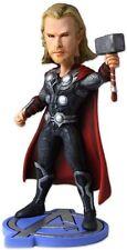 Neca - Marvel The Avengers - Thor Head Knocker