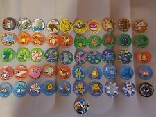 Rare original 50Pokemon collection Egyptian Edition from the 90s great condition