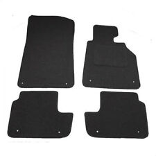 bmw 3 e46 316 318 320 330 m3 328 tailored car mats grey