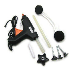 CAR DENT REPAIR KIT BODYWORK PANEL DENT PULLER REMOVER REMOVAL TOOL KIT
