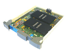 HONEYWELL 51401635-150 HIGH PERFORMANCE COM/CTL MODULE REV. J 51401635150