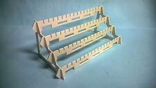 Pierced Earring Organizer - Holds 32 Pair - Great for Display!