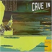Cave In - Tides of Tomorrow (Parental Advisory, 2002)