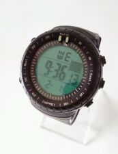 Digital Military Army BW Orologio Tactical Watch impermeabile Survival