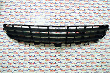 GENUINE Vauxhall ASTRA H 3 DOOR -FRONT BUMPER LOWER GRILLE  - NEW13184087