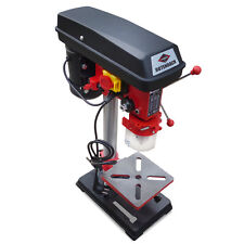ROTENBACH 500W B16 max. 50mm Pillar Drill Press Bench Vertical Drilling Machine
