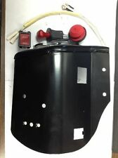 Ariens Gravely Heater Box Kit 20001006 For Snow Blower Thrower