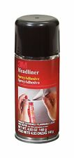 3M 82-06RV Headliner Spray Adhesive 4.93-Ounce by 3M strong-holding glue