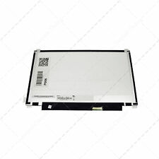"Acer ASPIRE V5-123-3425 Netbook Display Screen For Sale new 11.6"" EDP Connector"