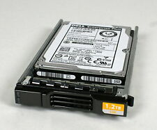 Dell Compellent HFJ8D SAS 1.2Tb 10K 2.5 inch hard disk w/tray 0B28471