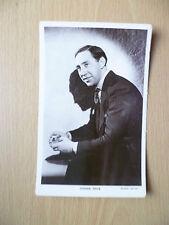 Picturegoer Real Photo Postcard- SONNIE HALE, Gaumont British (No. 859)