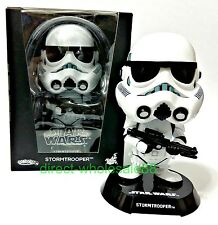 Star Wars Hot Toys Cosbaby Stormtropper
