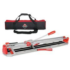 Rubi Star MAX 65 Tile Cutter - With Bag