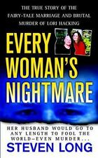 Every Woman's Nightmare: The True Story Of The Fairy-Tale Marriage And-ExLibrary