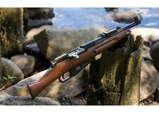 Mosin Nagant M1891 CO2 BB Rifle - 0.177 cal - 16rd Sawed-Off Military Replica Ri