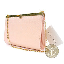 Mary Kay Clutch (Cosmetic Organizer) PINK, Limited Edition! NEW!