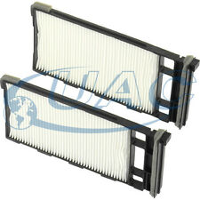 4 BRAND NEW CABIN AIR FILTER 1100 FIT 999M1VP002   NISSAN Xterra Frontier