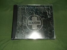 Axiom Ambient: Lost in the Translation by Bill Laswell (Bass Guitar) (CD,...