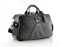 Manfrotto Lino LM Techno M5 Limited Edition Messenger Bag - Black