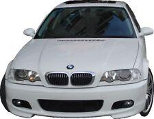 Klappensteuerung Klappenauspuff Auspuff Fernbedienung BMW E46 Alpina 330 328 NEU