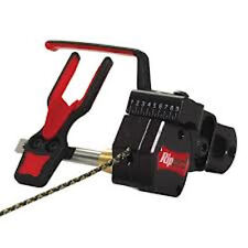 RIPCORD CODE RED REST RH  - the number 1 selling fall away rest!!!