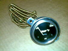 Fordson Diesel Major tractor temperature gauge, new item E1ADKN10883D