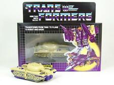 Transformers G1 BLITZWING  Re-issue Brand NEW COLLECTION MISB  Toys & Gifts