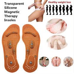 Fußschmerzen • Ursachen • Diagnose • Therapie • Falsches