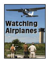 New Gleim Watching Airplanes Course [GLEIM WAC]