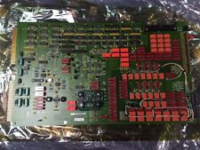 Teradyne CATALYST, AD 650 Rev B, 879-650-02/B PCB