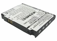 UK Battery for Verizon Omnia i910 3.7V RoHS