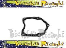 829536 1 GUARNIZIONE COPERCHIO TESTATA PIAGGIO 125 250 300 VESPA GT GTS GTV